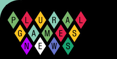 Plural Games News