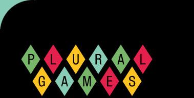 Plural Games